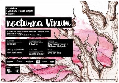 nocturna-vinum2